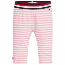 tommy-hilfiger-stripe-leggings-striber-sea-pink-bright-white-kn0kn01114-0eg-1