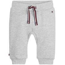 tommy-hilfiger-sweatpants-boy-dreng-baby