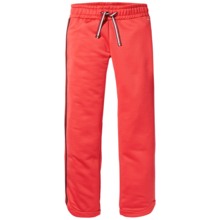 tommy-hilfiger-sweatpants-bukser-sports-red-roed-1