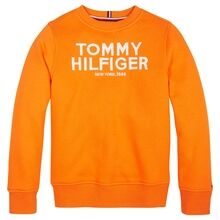 tommy-hilfiger-sweatshirt-sweat-shirt-embroidered-russet-orange-KB0KB04949-800-1