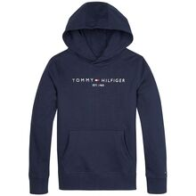 tommy-hilfiger-sweatshirt-sweat-shirt-essential-hoodie-twilight-navy-kb0kb05673-c87-1