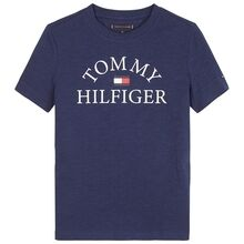 tommy-hilfiger-tee-shirt-tshirt-essential-logo-twilight-navy-kb0kb05619-c87-1