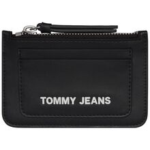 tommy-hilfiger-tjw-pu-cc-card-holder-kortholder-black-sort-aw0aw08983-bds-1
