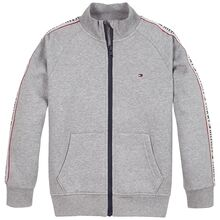 tommy-hilfiger-tommy-tape-full-zip-cardigan-sweatshirt-sweat-shirt-grey-heather-kb0kb06150-p6u-1