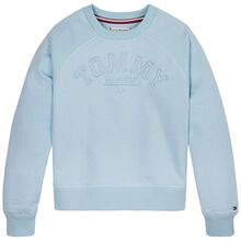 tommy-hilfiger-tonal-embroidered-graphic-crew-sweatshirt-sweat-shirt-calm-blue-kg0kg05167-c1s-1