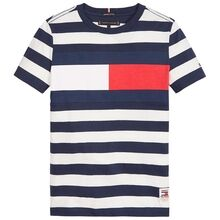 tommy-hilfiger-tshirt-tee-shirt-cut-and-sew-stripe-kb0kb05498-1