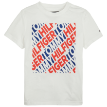 tommy-hilfiger-tshirt-tee-shirt-fashion-bold-block-print-bright-white-hvid-overdel-KB0KB04680123-1