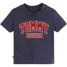 tommy-hilfiger-tshirt-tee-shirt-twilight-navy-1