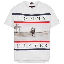 tommy-hilfiger-tshirt-tee-shirt-white-photo-print-1