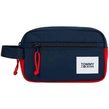 tommy-hilfiger-urban-toilettaske-corporate-1