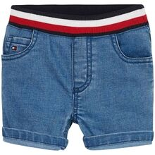 tommy-hislfiger-denim-shorts-baby-1