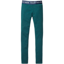 tommyhilfiger-tommy-hilfiger-legging-slim-bukser-pants-leggings-greengabels