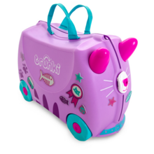 trunki-cassie-cat-cat-lilla-purple-kuffert-rejsekuffert-rejse-travel-suitcase-1