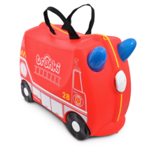 trunki-frank-firetruck-brandbil-roed-red-rejsekuffert-rejse-kuffert-travel-suitcase-1