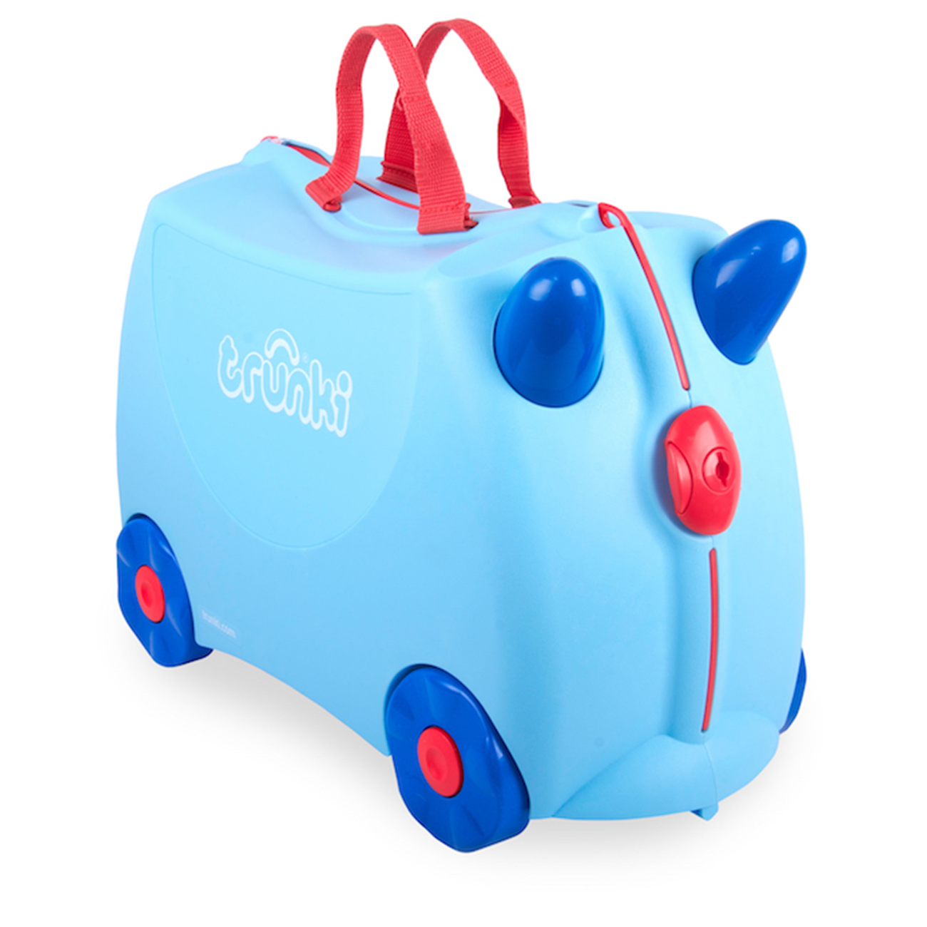 trunki-george-blue-lightblue-blaa-rejsekuffert-kuffert-suitcase-rejse-travel-1