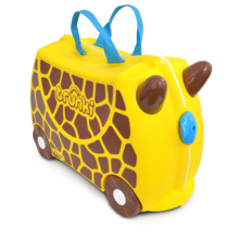 trunki-gerry-giraffe-giraf-gul-yellow-rejsekuffert-kuffert-suitcase-travel-rejse-1