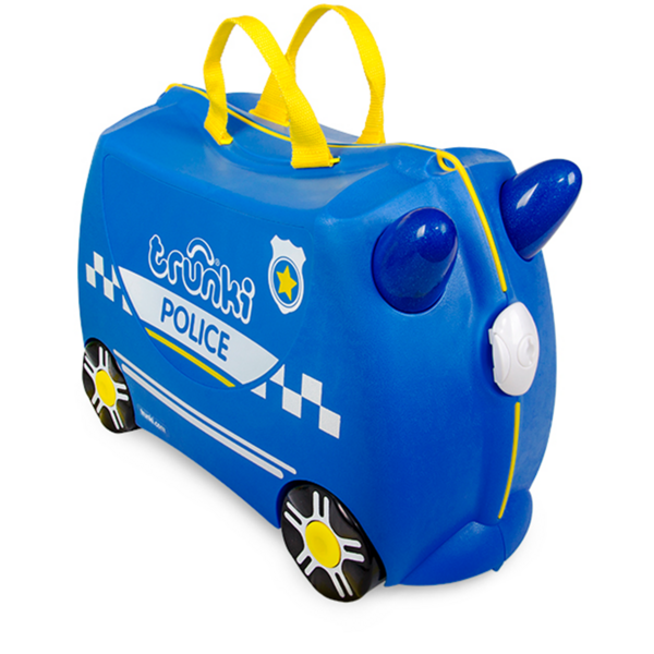 trunki-percy-policeman-suitcase-blaa-blue-kuffert-rejsekuffert-rejse-travel-1