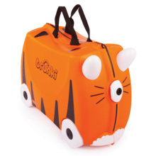 trunki-tipu-tiger-orange-kuffert-rejsekuffert-suitcase-travel-rejse-1