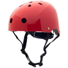 trybike-coconut-helmet-hjelm-ruby-red-retro-look