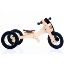 trybike-cykle-4-i-en-loebecykel-trehjulet-three-wheels-brown-bruun-1