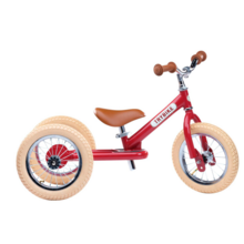 trybike-trehjul-threewheels-bike-cykel-leg-toys-play-1