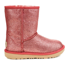 ugg-stoevler-boots-glimmer-glitter-lyseroed-pink-1