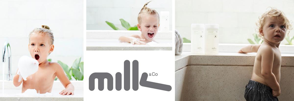 9a72531e6e2 Milk & Co - Køb skønhedsprodukter fra Milk & Co online