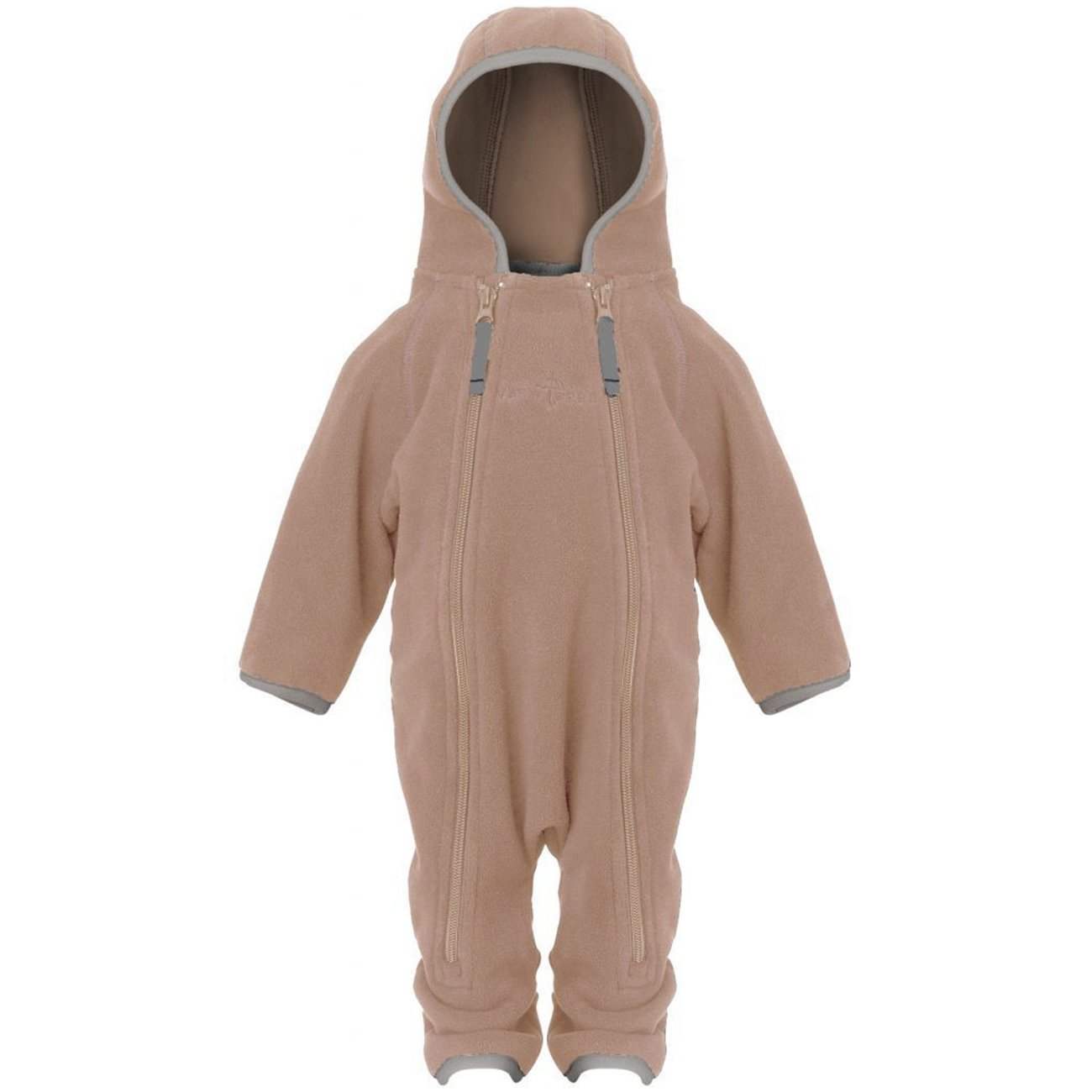 ver-de-terre-fleece-suit-dragt-baby-girl-pige-rose