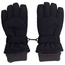 ver-de-terre-ski-vanter-gloves-black-sort-704-099