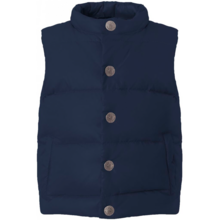 verdeterre-baby-dunvest-navy