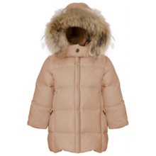verdeterre-featherlight-baby-girl-jacket-fur-mahoganyrose-1