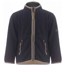verdeterre-fleece-jacket-navy-blue-boy-overtoej-1