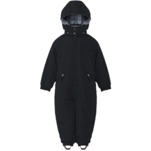 verdeterre-flyverdragt-suit-snowsuit-black-sort-104