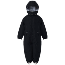 verdeterre-flyverdragt-wintersuit-overtoej-black-sort-1