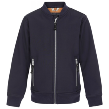 fb02673029f verdeterre-softshell-jakke-jacket-navy-blaa-blue-1