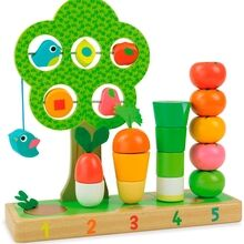 vialc-laer-at-taelle-groentsager-leg-toys-play-counting-game-2469