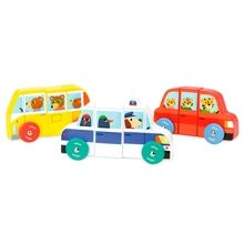 vilac-1512-magnetiske-biler-magnetic-vehicles-mix-and-match