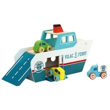 vilac-city-faerge-ferry-leg-toys-play-three-cars-biler-2368-2