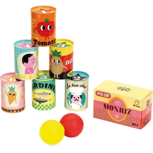 vilac-daasespil-throw-at-the-can-game-leg-play-toys-7772