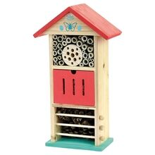 vilac-insekthotel-insect-hotel-3808-1