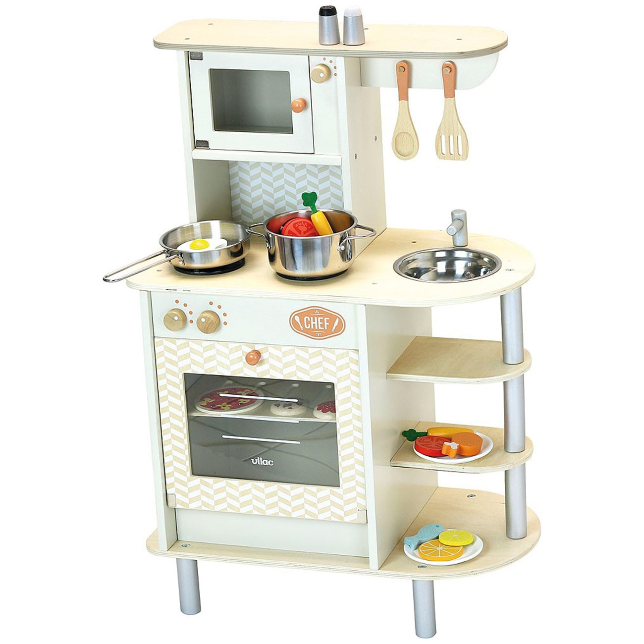 vilac-legekoekken-kitchen-leg-toys-play-chef-8110-1