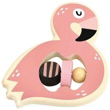vilac-rangle-rattle-flamingo-michelle-carlslund-8528