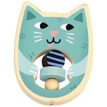 vilac-rangle-rattle-michelle-carlslund-kat-cat-8526