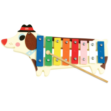 vilac-xylofon-dog-metalxylofon-colours-music-musik-instrument-play-toys-leg