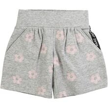 ittle-marc-jacobs-shorts-lyseroed-rose-grey