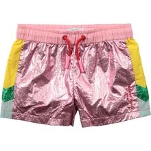 marc-jacobs-shorts-multucoloured-pink-yellow-gul-shine