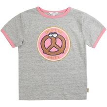 -little-marc-jacobs-t-shirt-tee-lyseroed-rose-grey