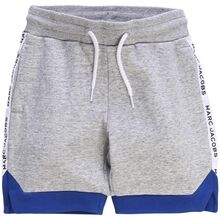 Little-Marc-Jacobs-shorts-grey