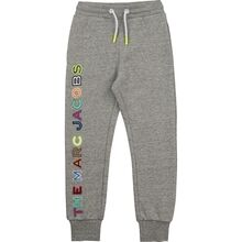 marc-jacobs-sweatpants-graa-chine-grey