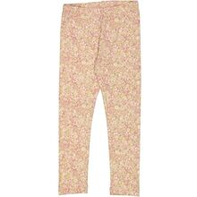 wehat-jersey-legging-0853d-180---9049-bees-and-flowers---Main